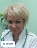 Врач: Смирнова  Анна Владимировна. Онлайн запись к врачу на сайте Doc.ua (044) 337-07-07
