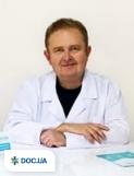Врач: Кичатый Сергей Викторович. Онлайн запись к врачу на сайте Doc.ua (044) 337-07-07