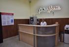 MedicoMente - медицинский центр современной аддиктологии. Онлайн запись в клинику на сайте Doc.ua (044) 337-07-07