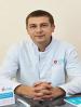 Врач: Бредихин  Сергей  Викторович. Онлайн запись к врачу на сайте Doc.ua (044) 337-07-07