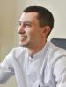 Врач: Худолей Сергей Александрович. Онлайн запись к врачу на сайте Doc.ua (044) 337-07-07