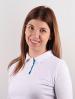 Врач: Горопацкая Анна-Мария Олеговна. Онлайн запись к врачу на сайте Doc.ua (044) 337-07-07