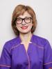 Врач: Чернова Оксана Васильевна. Онлайн запись к врачу на сайте Doc.ua (044) 337-07-07