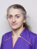 Врач: Пянтковская Наталья Сергеевна. Онлайн запись к врачу на сайте Doc.ua (044) 337-07-07