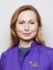 Врач: Селезнева Ольга Ивановна. Онлайн запись к врачу на сайте Doc.ua (044) 337-07-07