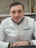 Врач: Конев  Виталий  Васильевич. Онлайн запись к врачу на сайте Doc.ua (044) 337-07-07