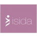 Клиника - ISIDA (Исида) Медгородок. Онлайн запись в клинику на сайте Doc.ua (044) 337-07-07