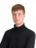 Врач: Клепач Владимир Игоревич. Онлайн запись к врачу на сайте Doc.ua (044) 337-07-07