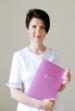 Врач: Мухина Елена Анатольевна. Онлайн запись к врачу на сайте Doc.ua (044) 337-07-07