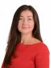 Врач: Колотенко Инна Александровна. Онлайн запись к врачу на сайте Doc.ua (044) 337-07-07