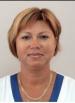 Врач: Рахубинская  Валерия Вениаминовна. Онлайн запись к врачу на сайте Doc.ua (044) 337-07-07