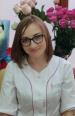 Врач: Дола Людмила Леонідівна. Онлайн запись к врачу на сайте Doc.ua (044) 337-07-07