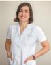 Врач: Похитун Марина Васильевна. Онлайн запись к врачу на сайте Doc.ua (044) 337-07-07