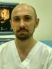 Врач: Осипчук Дмитрий  Сергеевич. Онлайн запись к врачу на сайте Doc.ua (044) 337-07-07