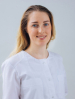 Врач: Демьянова Виктория Станиславовна. Онлайн запись к врачу на сайте Doc.ua (044) 337-07-07