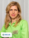 Врач: Борисова Юлия Васильевна. Онлайн запись к врачу на сайте Doc.ua (056) 784 17 07