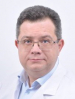 Врач: Гарасимчук Юрий Михайлович. Онлайн запись к врачу на сайте Doc.ua (035)24-00-737