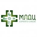 Клиника - Міський лікувально-діагностичний центр (МЛДЦ). Онлайн запись в клинику на сайте Doc.ua (043) 269-07-07