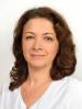 Врач: Букшованая Людмила Ивановна. Онлайн запись к врачу на сайте Doc.ua (035)24-00-737
