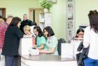 Міський лікувально-діагностичний центр (МЛДЦ). Онлайн запись в клинику на сайте Doc.ua (043) 269-07-07