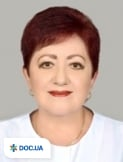 Врач: Захаркевич Любов Йосипівна. Онлайн запись к врачу на сайте Doc.ua (035)24-00-737