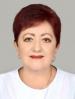 Врач: Захаркевич Любовь Иосифовна. Онлайн запись к врачу на сайте Doc.ua (035)24-00-737