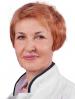 Врач: Зарубенко Лариса Георгіївна. Онлайн запись к врачу на сайте Doc.ua (043) 269-07-07