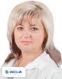 Врач: Беденко Валентина Анатоліївна. Онлайн запись к врачу на сайте Doc.ua (043) 269-07-07