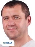 Врач: Макогонюк  Сергей  Петрович . Онлайн запись к врачу на сайте Doc.ua (043) 269-07-07