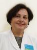 Врач: Юровская Леся Богдановна. Онлайн запись к врачу на сайте Doc.ua (035)24-00-737