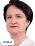 Врач: Богдашевська Тетяна Анатоліївна. Онлайн запись к врачу на сайте Doc.ua (043) 269-07-07
