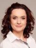 Врач: Шкробот Мария Анатольевна. Онлайн запись к врачу на сайте Doc.ua (035)24-00-737