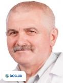 Врач: Корабель Юрій Васильович. Онлайн запись к врачу на сайте Doc.ua (043) 269-07-07