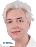 Врач: Танакова Олена Володимирівна. Онлайн запись к врачу на сайте Doc.ua (043) 269-07-07