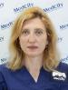 Врач: Лозян Наталья Витальевна. Онлайн запись к врачу на сайте Doc.ua (044) 337-07-07