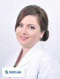 Врач: Намака Ольга Михайлівна. Онлайн запись к врачу на сайте Doc.ua (035)24-00-737