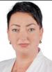 Врач: Сморода Олена Леонідівна. Онлайн запись к врачу на сайте Doc.ua (043) 269-07-07