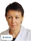 Врач: Старжинська Ольга Леонідівна. Онлайн запись к врачу на сайте Doc.ua (043) 269-07-07