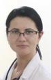 Врач: Швец Евгения Анатольевна . Онлайн запись к врачу на сайте Doc.ua (044) 337-07-07