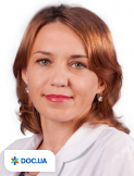Врач: Вознюк Альона Юріївна. Онлайн запись к врачу на сайте Doc.ua (043) 269-07-07