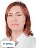 Врач: Нечипоренко Олена Петрівна. Онлайн запись к врачу на сайте Doc.ua (043) 269-07-07