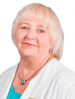 Врач: Гринишина Надія Федорівна. Онлайн запись к врачу на сайте Doc.ua (043) 269-07-07