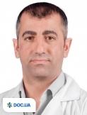 Врач: Аль Харірі Махмуд Жумаа. Онлайн запись к врачу на сайте Doc.ua (043) 269-07-07