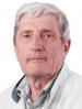 Врач: Чабанюк Володимир Володимирович. Онлайн запись к врачу на сайте Doc.ua (043) 269-07-07