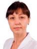 Врач: Вечірко Анжела Леонідівна. Онлайн запись к врачу на сайте Doc.ua (043) 269-07-07
