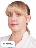 Врач: Гуменюк Марина Володимирівна. Онлайн запись к врачу на сайте Doc.ua (043) 269-07-07