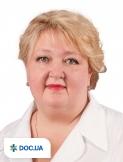Врач: Шевня Наталія Леонідівна. Онлайн запись к врачу на сайте Doc.ua (043) 269-07-07