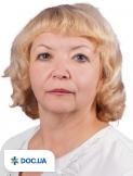 Врач: Недошовенко Олеся Анатоліївна. Онлайн запись к врачу на сайте Doc.ua (043) 269-07-07