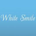 Клиника - White Smile (Вайт Смайл), стоматологическая клиника. Онлайн запись в клинику на сайте Doc.ua (044) 337-07-07