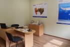 «Центр слуха» «Центр слуха» на м. Университет. Онлайн запись в клинику на сайте Doc.ua (044) 337-07-07